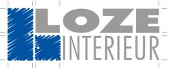 Loze Decor en Interieur